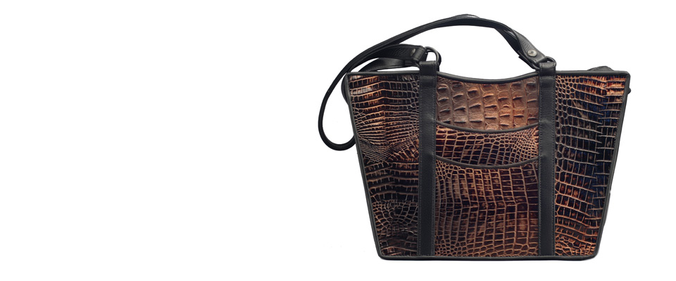 the best leather bags